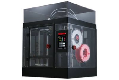 Imprimante RAISE3D Raise3D Pro2