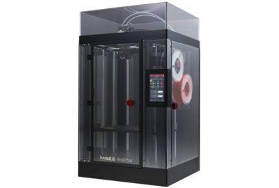 Imprimante RAISE3D Raise3D Pro2 Plus