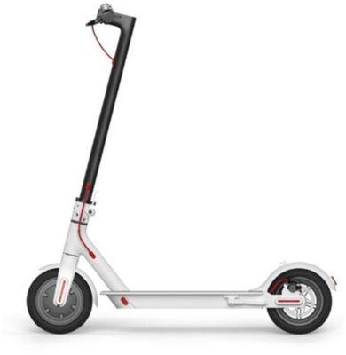 Trottinette électrique Xiaomi M365 Electric Scooter - Blanc