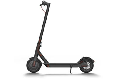 Trottinette XIAOMI M365 Electric Scooter