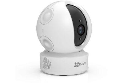 Caméra EZVIZ C6C