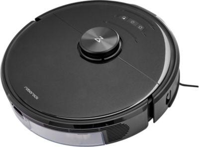 Aspirateur robot Roborock S6 MAX V