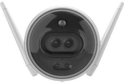 Caméra EZVIZ C3X