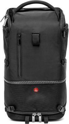 Sac À dos manfrotto advanced tri backpack moyen