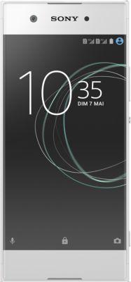 Smartphone Sony Xperia XA1 Blanc DS