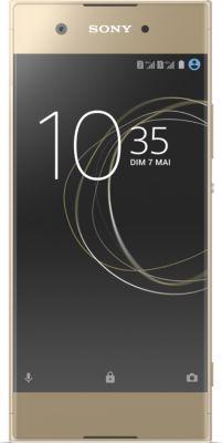 Smartphone Sony Xperia XA1 Or DS