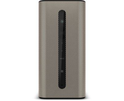 Vidéoprojecteur portable Sony Xperia Touch + Enceinte Bluetooth Sony LF-S50GB