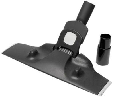 accessoire aspirateur electrolux speedy clean ze065 boulanger. Black Bedroom Furniture Sets. Home Design Ideas