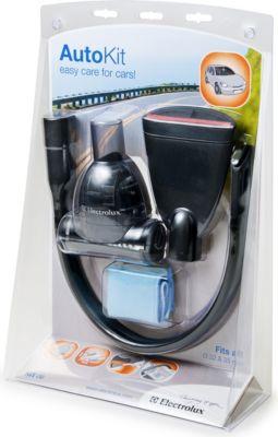 electrolux auto car kit09 accessoire aspirateur boulanger. Black Bedroom Furniture Sets. Home Design Ideas