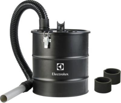 Vide cendres Electrolux Big Dirt - Separator - ZE003 - 20L