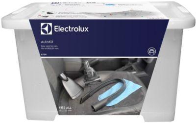 Adaptateur Flexible electrolux kit09b auto