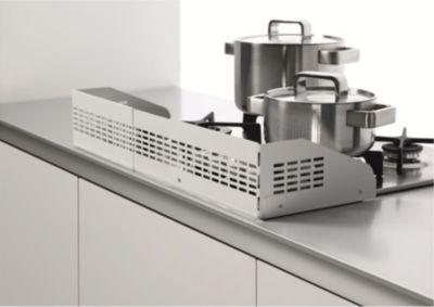 Accessoire Table electrolux pour table de cuisson