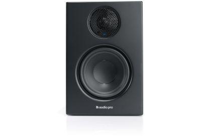Enc-Etagère AUDIO PRO ADDON T14 Black (Bluetooth) X2