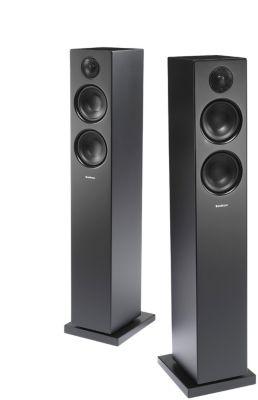 Enceinte sans fil Audio Pro ADDON T20