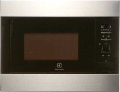 Micro ondes encastrable Electrolux EMS26004OX