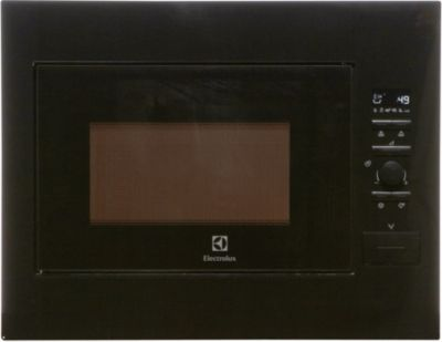 Micro ondes encastrable Electrolux EMS26004OK
