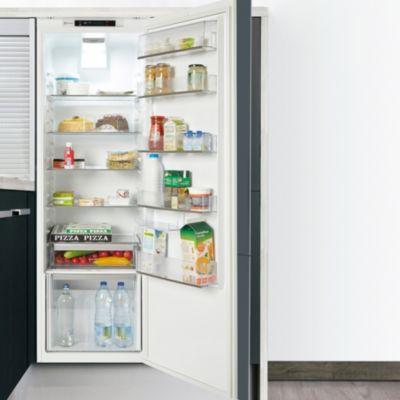 Photo de refrigerateur-1-porte-encastrable-electrolux-ern3214aow