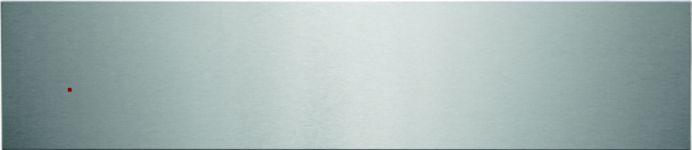 Tiroir ELECTROLUX EED 14700 OX