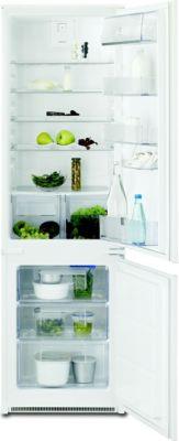 Réfrigérateur combiné encastrable Electrolux ENN2812BOW