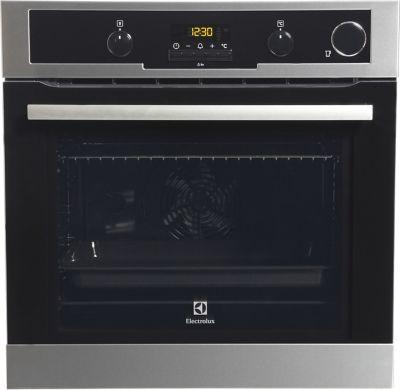 electrolux eoc6631aox four encastrable boulanger. Black Bedroom Furniture Sets. Home Design Ideas