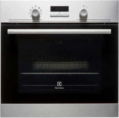 electrolux ex eoq3400dox four encastrable boulanger. Black Bedroom Furniture Sets. Home Design Ideas
