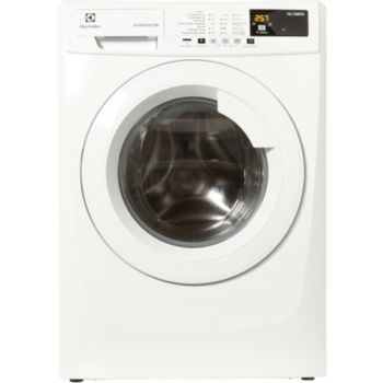 lave linge frontal plus de 900 tours min ewf1472bs electrolux. Black Bedroom Furniture Sets. Home Design Ideas