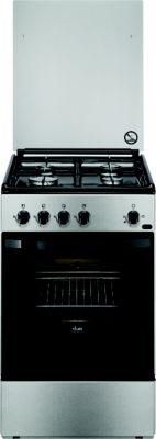Cuisinière gaz Faure FCG51071XA