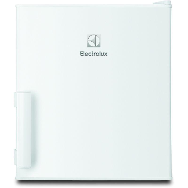 Mini congélateur ELECTROLUX EUB3002AOW