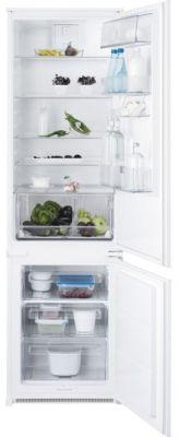 Réfrigérateur combiné Electrolux ENN3111AOW