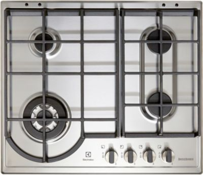 plaque induction electrolux ehh6333fok comparer les prix. Black Bedroom Furniture Sets. Home Design Ideas