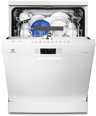 Lave vaisselle 60 cm Electrolux AirDry ESF5545LOW
