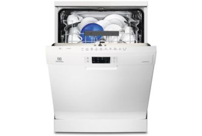 LV 60cm ELECTROLUX AirDry ESF5545LOW