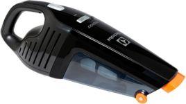 Aspi Main ELECTROLUX Rapido ZB5112E