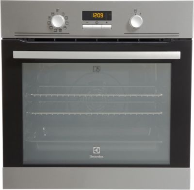 electrolux eec2409box four encastrable boulanger. Black Bedroom Furniture Sets. Home Design Ideas