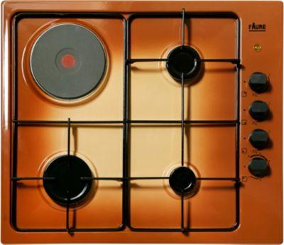 faure fgm63444ta plaque lectrique boulanger. Black Bedroom Furniture Sets. Home Design Ideas