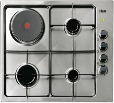 faure fgm63444xa plaque lectrique boulanger. Black Bedroom Furniture Sets. Home Design Ideas