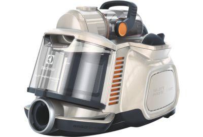 Aspi ELECTROLUX ESPC74SW Silent Performer Cyclonic