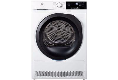 SL Front ELECTROLUX EW9H3825RA