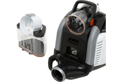 Aspi ELECTROLUX EX Ultraflex EUF86IW