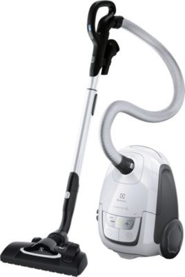 Aspirateur avec sac Electrolux UltraSilencer Zen EUS8ALRGY