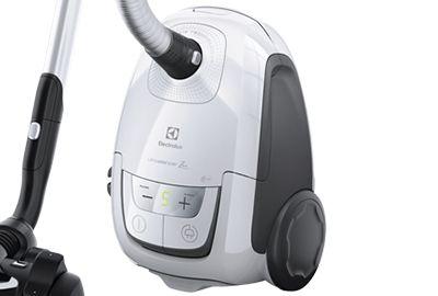 Aspi ELECTROLUX UltraSilencer Zen EUS8ALRGY