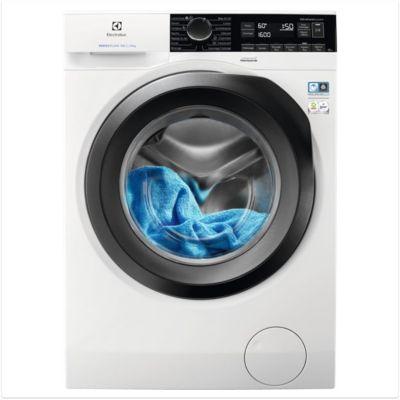 Lave linge hublot Electrolux EW7F2912SP PerfectCare