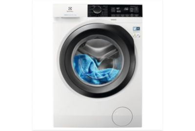 LL Front ELECTROLUX EW7F2912SP PerfectCare