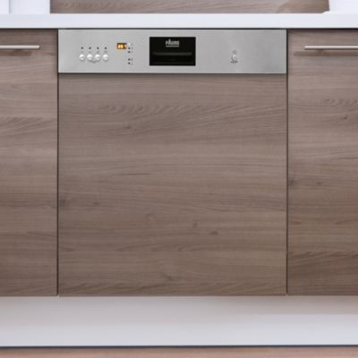 Lave vaisselle encastrable Faure FDI26022XA