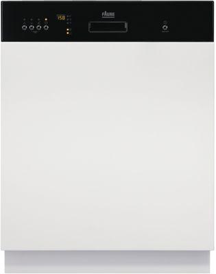 Lave vaisselle encastrable Faure FDI26022NA