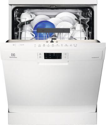 Lave vaisselle 60 cm Electrolux AirDry ESF5542LBW