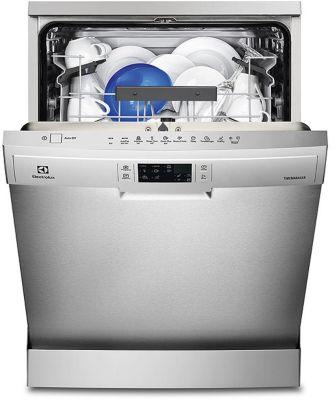Lave vaisselle 60 cm Electrolux ESF5542LBX