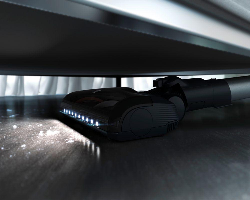Electrolux Aspirateur Balai léger Pure F9