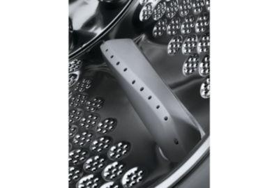 Lave linge hublot Electrolux EW9F2119RG