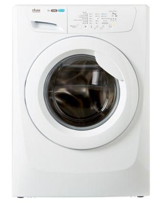 Lave linge hublot Faure FWF10120PS